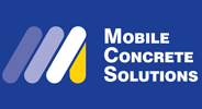 Mobile Concrete Solutions